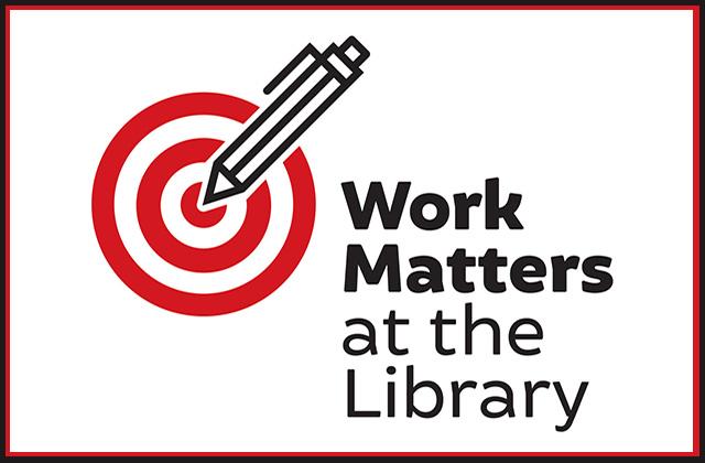 Work_Matters_logo