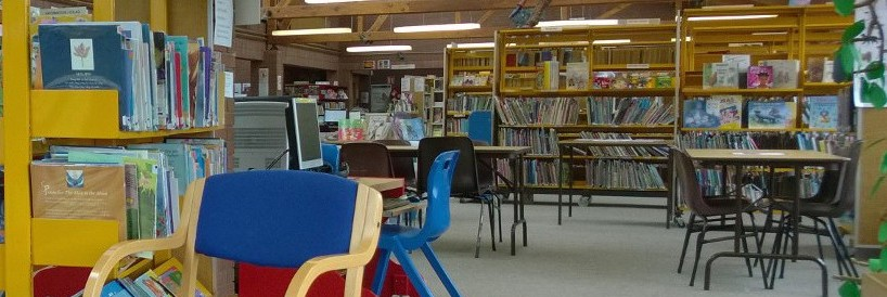 clonmel_library2