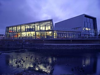 thurles-arts-centre-03_322x241