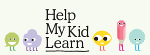 HelpMyKidLearn_SignUp