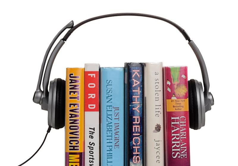 The #1 Spot for finding and downloading unabridged full length audiobooks for free, No signup required nor creditcard or payments.