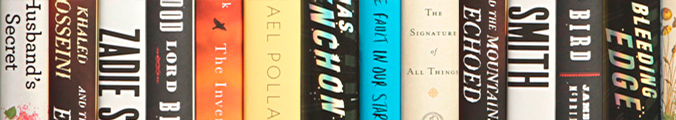 book_club_spines_676x120