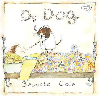 dr-dog