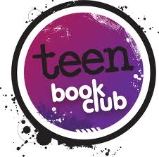 teenage book club