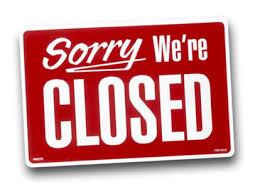 Carrick On Suir Library Will Remain Closed Today, Tuesday October 17th