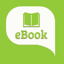 2016-ebooks-ebook-logo