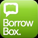 borrowbox4