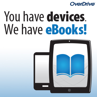 Cashel: Get Started With EBooks