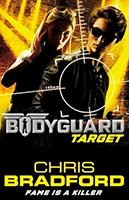 bg4_target_final_web_med