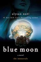 blue-moon (Copy) (Copy)