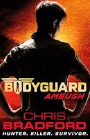 bodyguard_ambush_finalweb_med