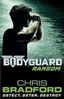 bodyguard_ransom_finalweb_med