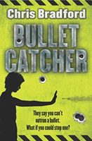 bulletcatcher_finalcover_sm_med
