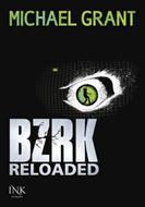 bzrk reloaded (Copy)