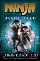 death touch 2