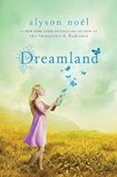 dreamland 200 (Copy) (Copy)