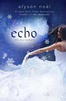 echo 200 (Copy) (Copy)