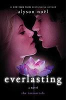 everlasting-200 (Copy) (Copy)
