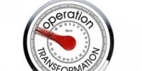 "Carrick On Suir Library Supports ""Operation Transformation"" Campaign"