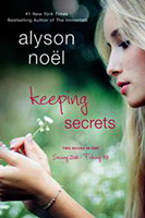 keeping-secrets-by-alyson-noel