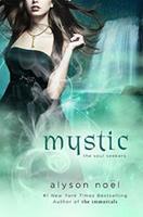 mystic-200 (Copy) (Copy)