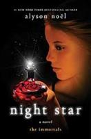 night star 200 (Copy) (Copy)