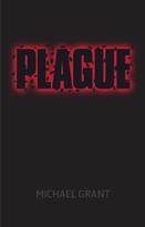 plague (Copy)