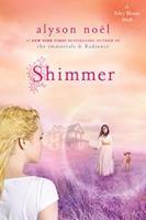 shimmer-200 (Copy) (Copy)