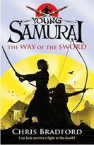 sword (Copy)