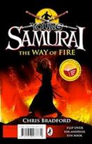 way of fire (Copy)