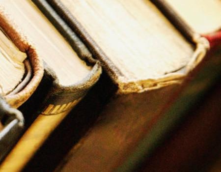 Vintage-books2