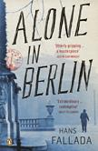 alone in berlin (Copy)