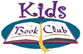kids-book-club1