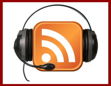 Book Review Podcasts