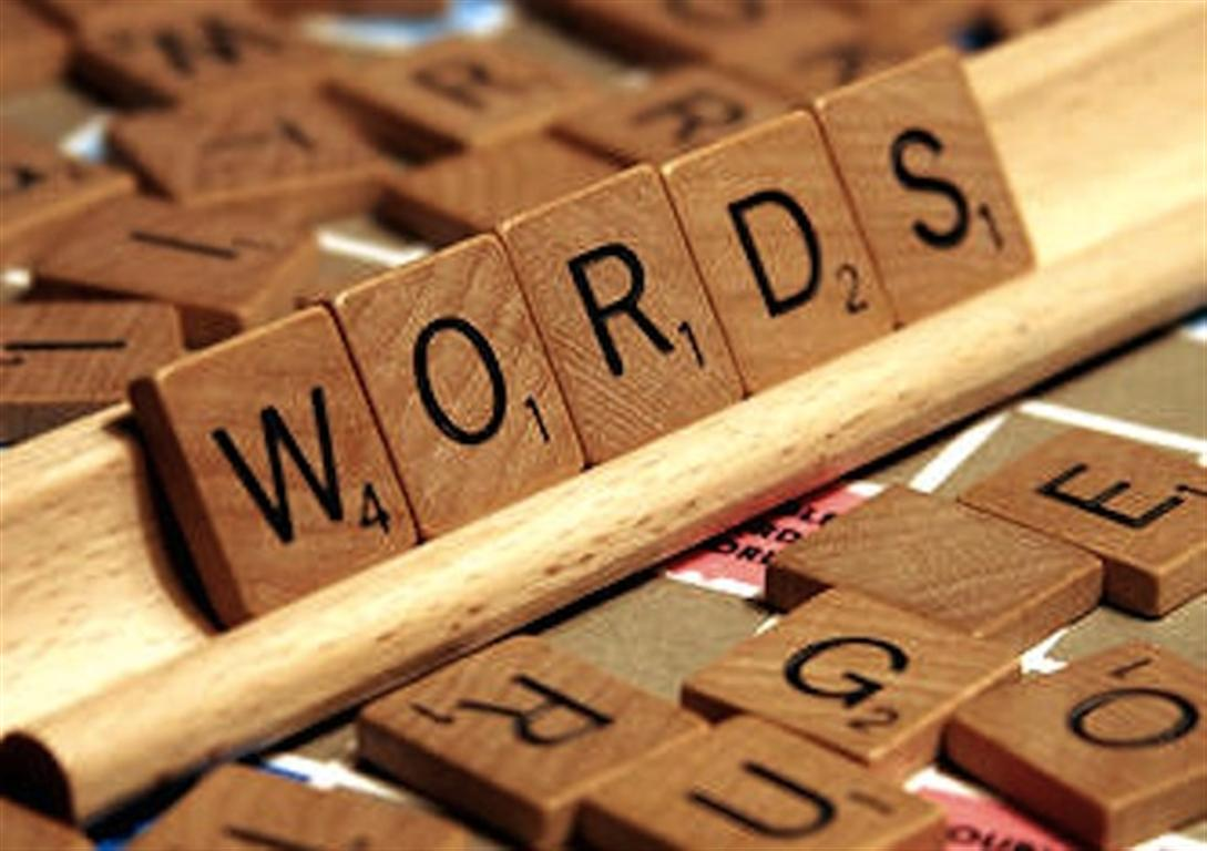 ANYONE FOR SCRABBLE? – Tipperary Library Service
