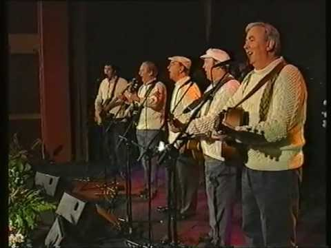 Clancy Brothers Festival Of Music And Art 2018 In Carrick On Suir