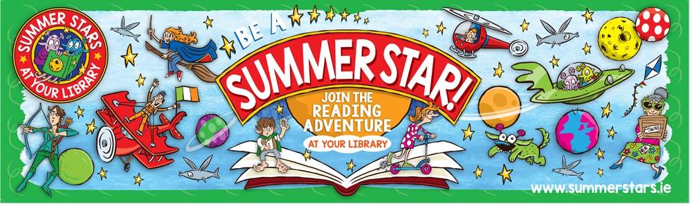 Summer Stars Banner English_Smaller Version