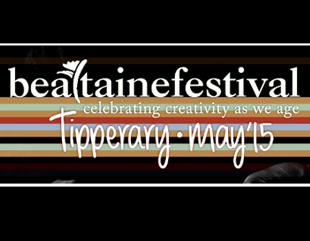 Snapshot of events from Bealtaine