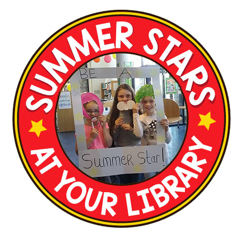 summer stars gallery transparent