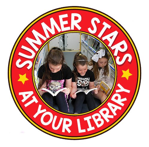 Be A Summer Star!