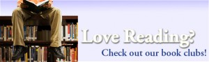 bookClubs-loveReading