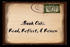 book_club_header