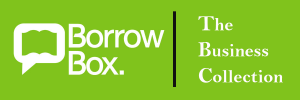borrowboxbusiness