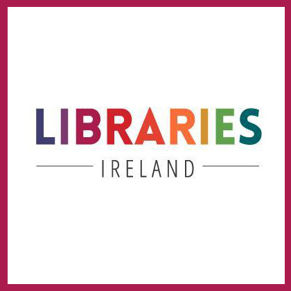 librariesirelandsquare