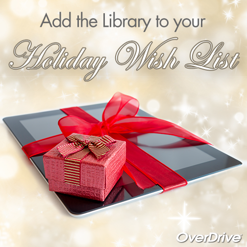 Get Started With EBooks This Christmas