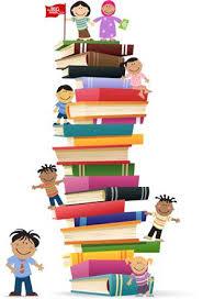book-club-kids