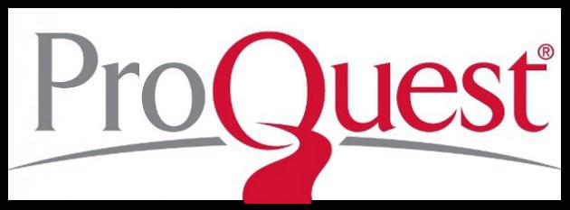Proquest_Logo1-630×397