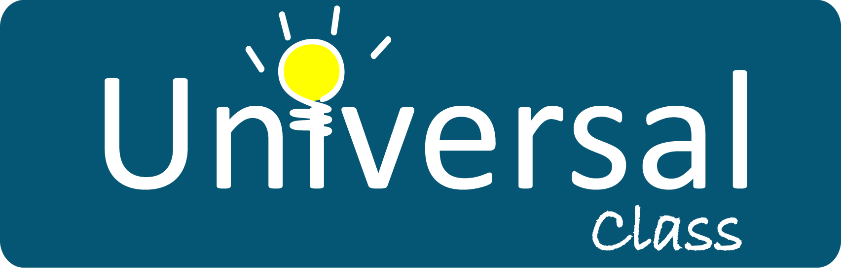 UniversalClass_logo