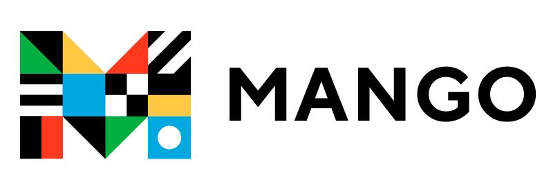 mango-logo-wide