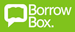 BorrowBox Charts For August